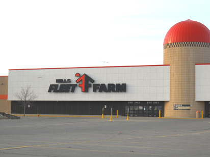 mills fleet farm maplewood mn 2