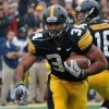 Source: Coker intends to remain a Hawkeye
