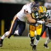 Packers' defense should resolve to do better in the new year