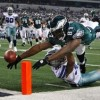 Eagles beat Cowboys, but only after being eliminated from playoffs