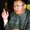 World leaders react to death of Kim Jong Il