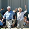Gingrich may be too arrogant for Iowa