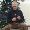 North Iowa man sets Guinness record in juggling