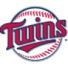 Twins left crossing their fingers about rotation