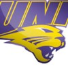 UNI ranked no. 3 in MVFC Preseason Poll