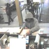 TCF Bank in Minneapolis Robbed