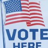 Branstad administration releases one-page application for restoration of felons' voting rights