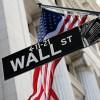 Frank, Warren urge stricter rules on banks' trading risk