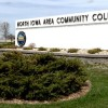 Registration for Summer and Fall Classes at NIACC