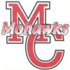 Mohawks earn hard-fought win over rival Clear Lake, 9-7 (video)