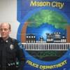 MCPD reports three home burglaries overnight