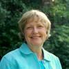 Legislative update from Senator Amanda Ragan