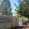 Mason City to mark 150th anniversary of Elmwood Cemetery