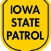 Northern Iowa woman dies after car crashes in ditch