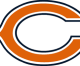 Bears expected to be active when free agency begins Tuesday