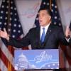 """Romney For President Releases New Web Video, """"Fine?"""""""