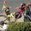 Iowa man dies on RAGBRAI ride; MC man seriously injured