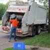 Mason City hikes garbage sticker fee