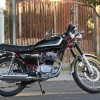 Niche motorcycle makers rev up sales to female bikers