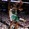It's little things that add up to a Celtics' win