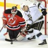 Devils just got closer to the Kings