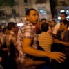 On eve of Egypt runoff election, revolution feels all but dead
