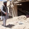 Afghan villagers say NATO airstrike killed 18 family members