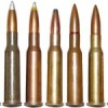 Anonymous online ammo sales would be banned under proposed law