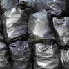 Mason City Earth Day community wide cleanup event cancelled