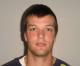 Iowa inmate escape notice: Tyler Sebastian Lampe