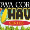 Football: Iowa Corn Cy-Hawk series game extended to 2023
