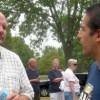 Labor Day picnic planned for September 7 in Mason City