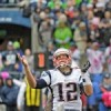 Patriots quarterback Tom Brady cleared to play by federal judge