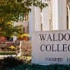 Waldorf Warriors to honor veterans at first home football game