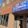 Mark your calendar for Free Comic Book Day at Oak Leaf Collectibles