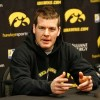 Iowa wrestling: Brands receives contract extension, Hawkeyes announce facility feasibility study