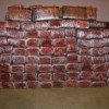 Border patrol discover over 4 tons of pot in south Texas field