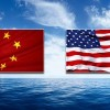 Trade deficit with China worsens, Department of Commerce says