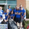 NIACC Student Senate to hold coat drive