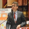 "Iowa Senator to Governor Reynolds: GOP legislation ""will devastate Iowa families"""