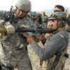 U.S. to keep 9,800 troops in Afghanistan