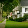 Home prices hit double-digit annual increases