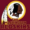 Washington Redskins appeal loss of trademark and use vulgar examples of others who were able to keep theirs