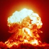 U.S. creates agency to stop use of weapons of mass destruction on Americans