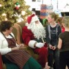 """""""Home for the Holidays"""" enjoyed by all at Southbridge Mall"""