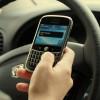 Iowa teen mows down pedestrian while she checks phone