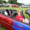 Legislative update from Rep. Linda Upmeyer