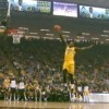 Iowa men's basketball to appear 18 times on ESPN this coming season