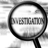 Suspicious item found at Minneapolis – St. Paul International Airport leads to FBI response
