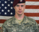 Focus remains on Bergdahl's health, well-being, spokesman says